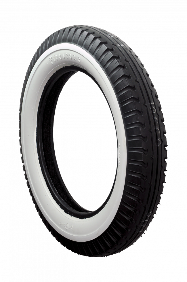 firestone47550019ww