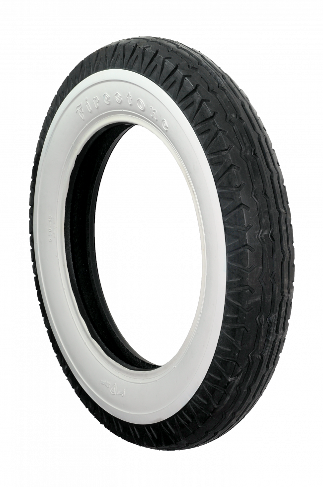 firestone52521ww