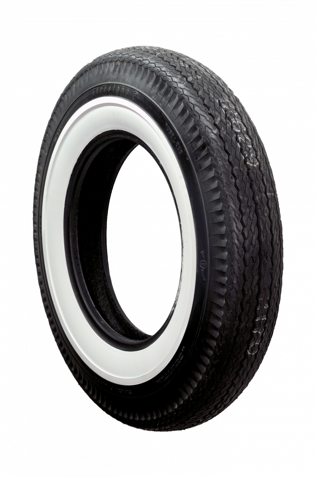 firestone55016ww