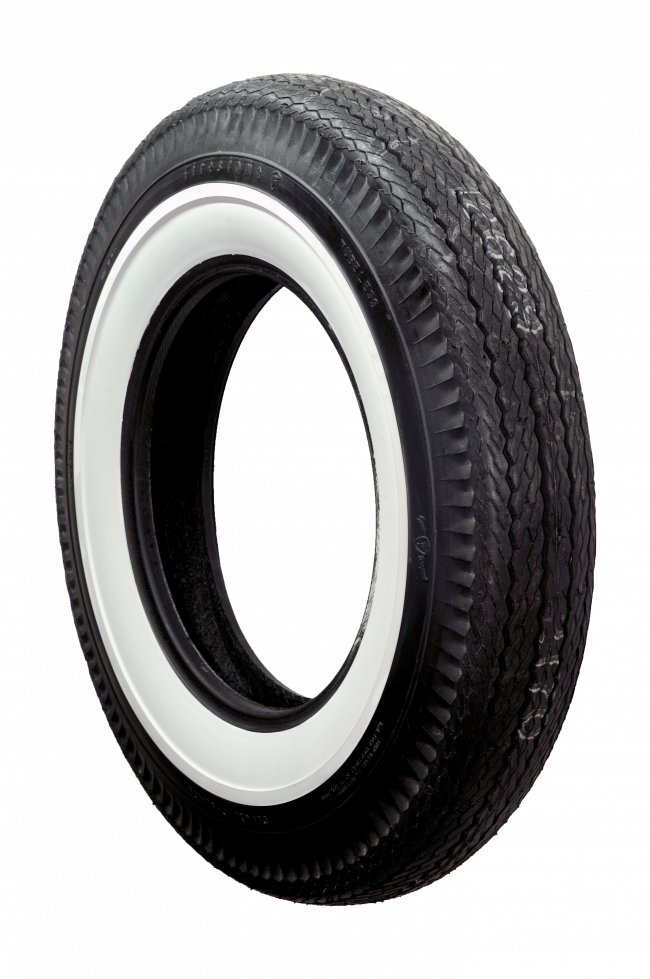 firestone64015ww