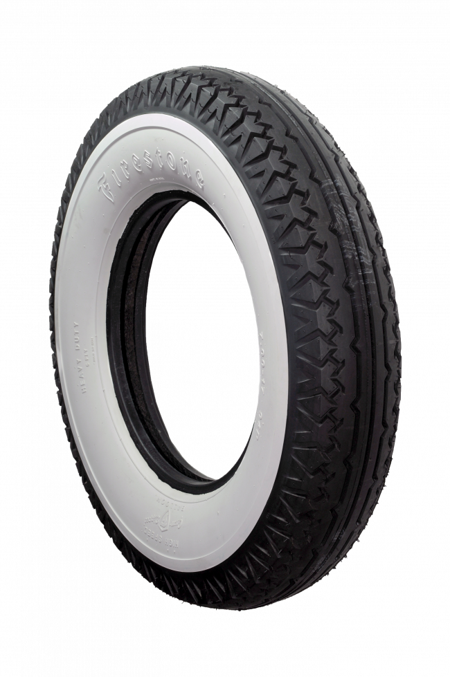 firestone70019ww