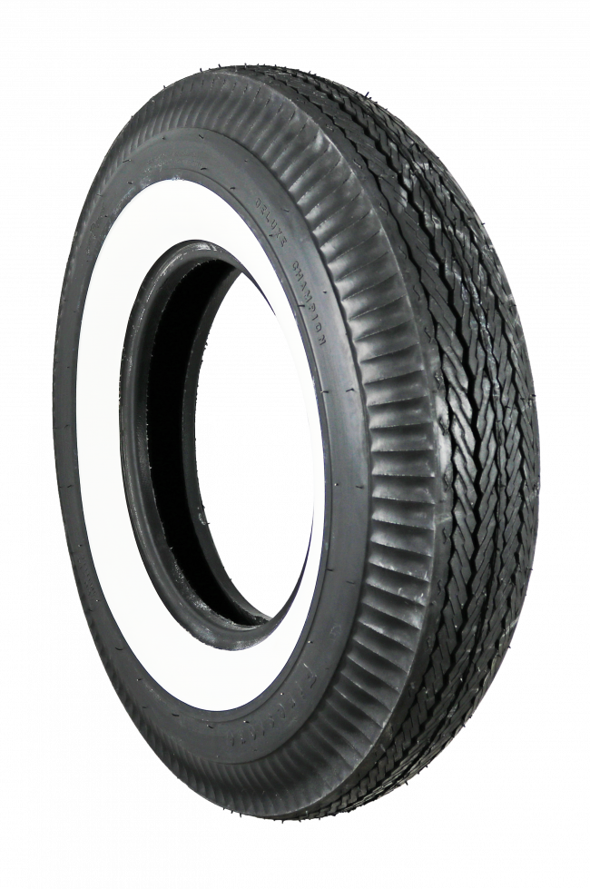 firestone75014ww