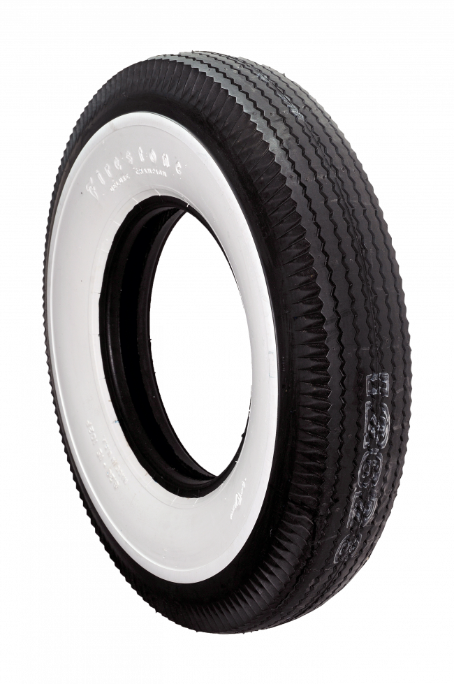 firestone89015ww