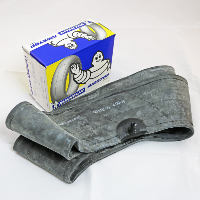 Michelin 15CBV13 Inner tube
