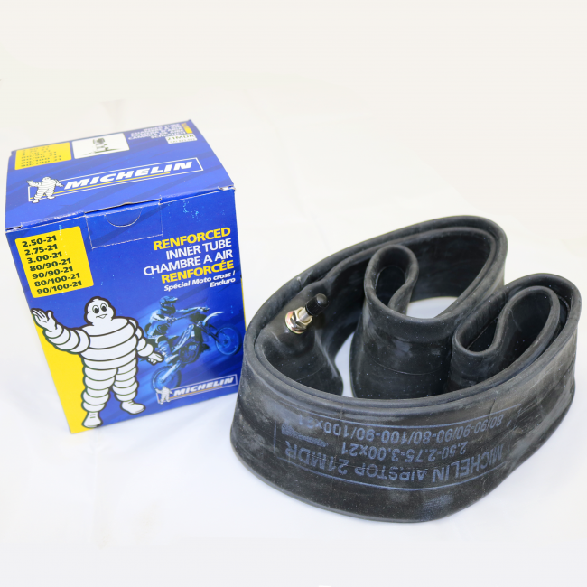 Michelin 21MDR  Heavy Duty Inner Tube