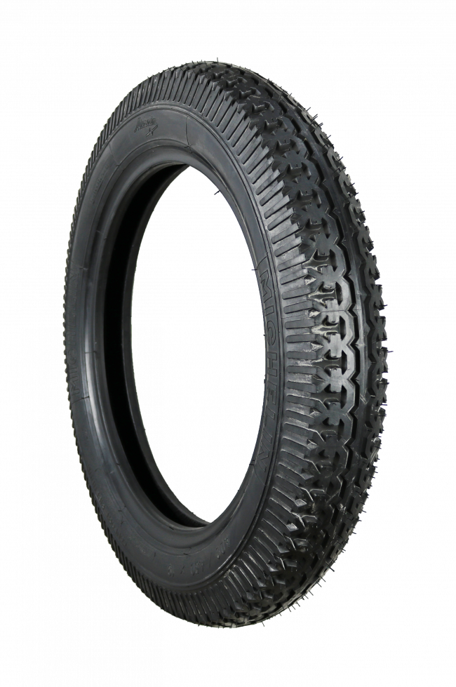 michelindr40045019