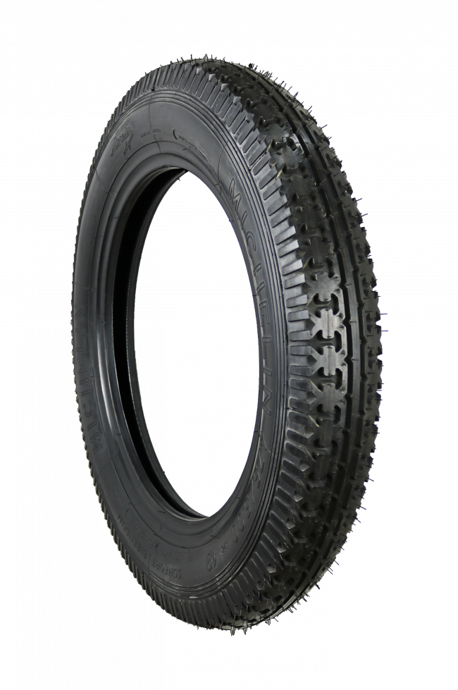 michelindr47550019