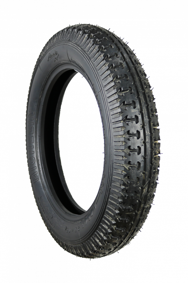 michelindr47552518