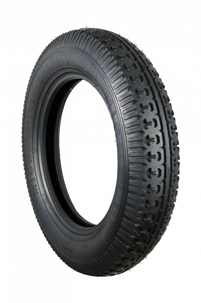 michelindr52560019