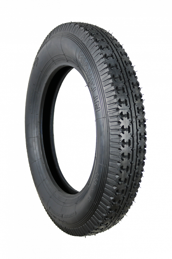 michelindr55018