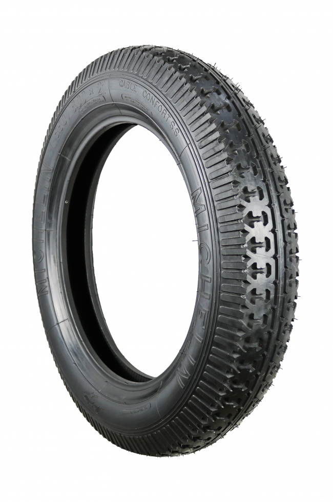 michelindr55060021