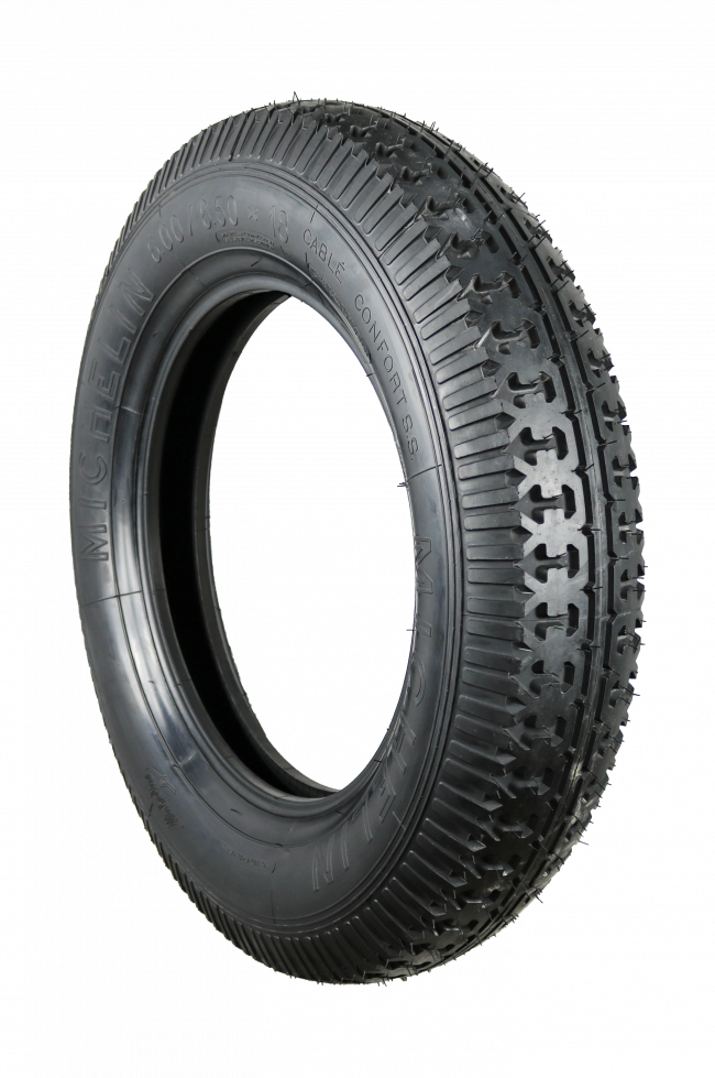 michelindr60065018
