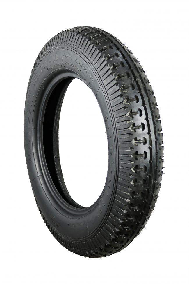 michelindr65070020