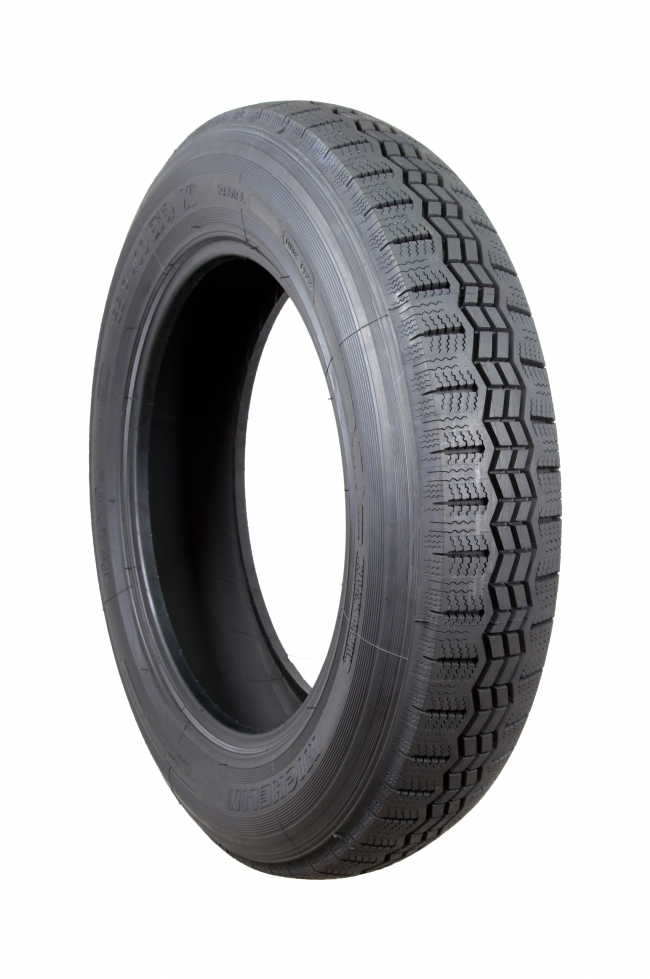 michelinx155r400white_ground