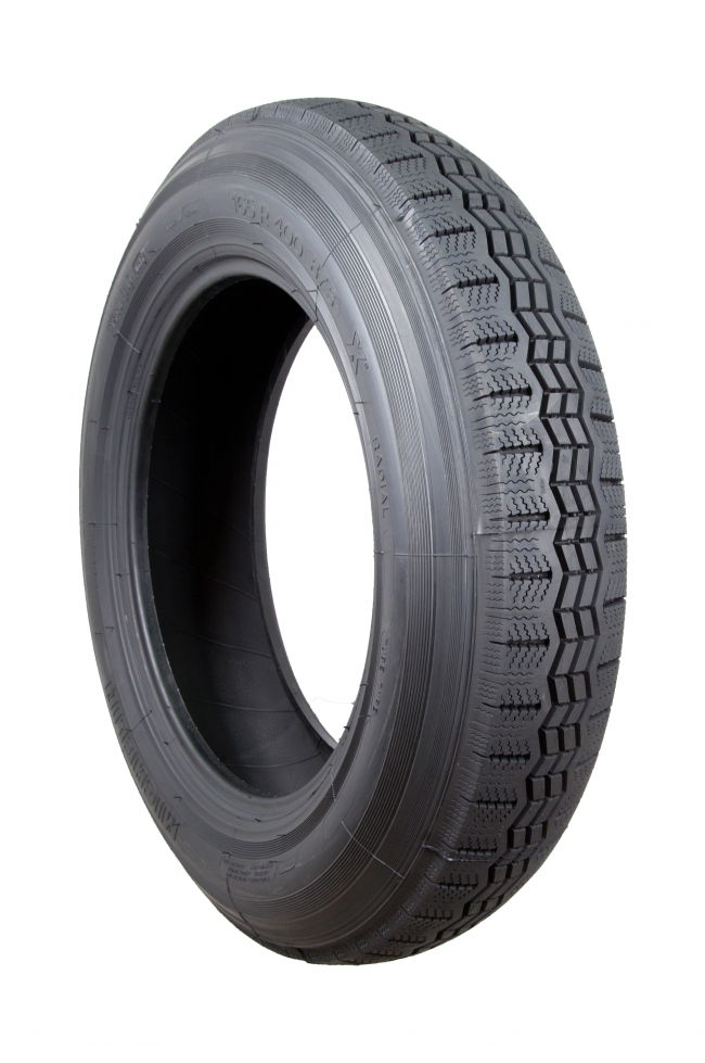 michelinx165r400white_ground