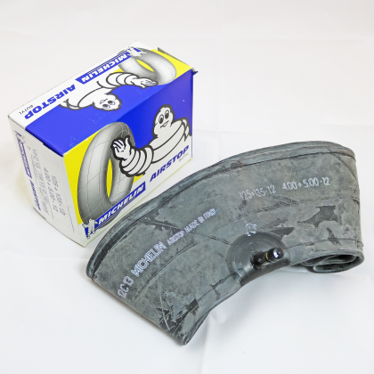 Michelin 12C Inner tube