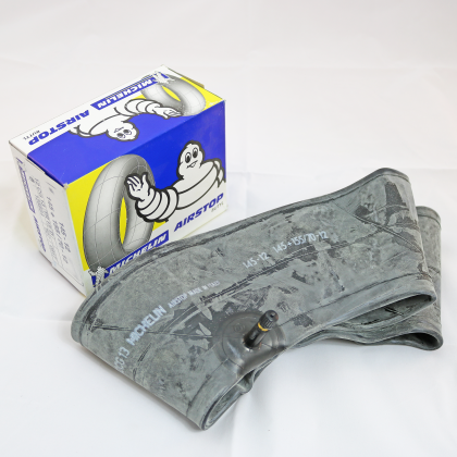 Michelin 12CG Inner tube
