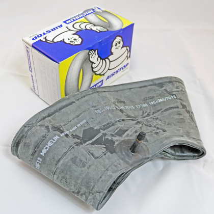 Michelin 15F Inner tube
