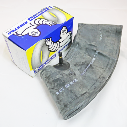 Michelin 16E Inner tube