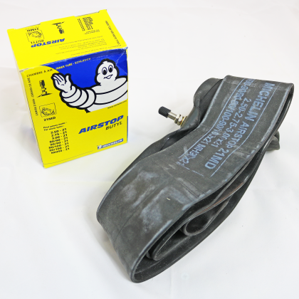 Michelin 21MD Inner Tube