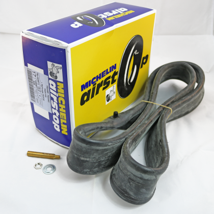 Michelin 760x90 Inner tube