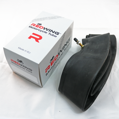 Redwing Inner Tube (Centre Metal Valve)
